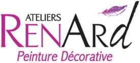 logo-ateliers-renard-peint-deco