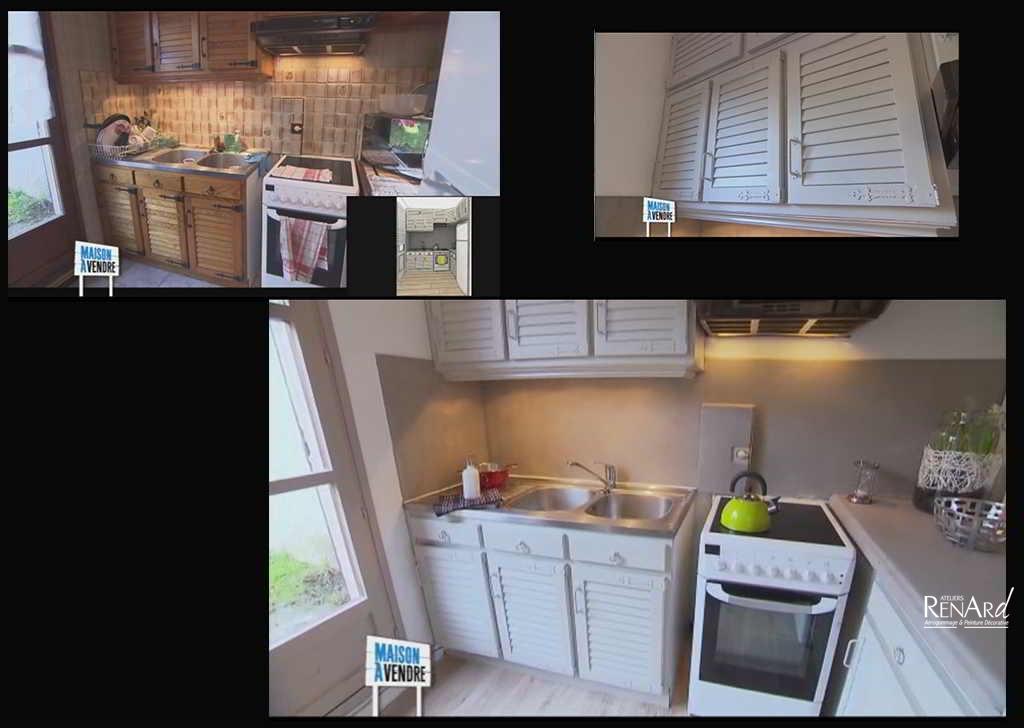 Bureau maison a vendre m6: recherche appartement ou maison choses à