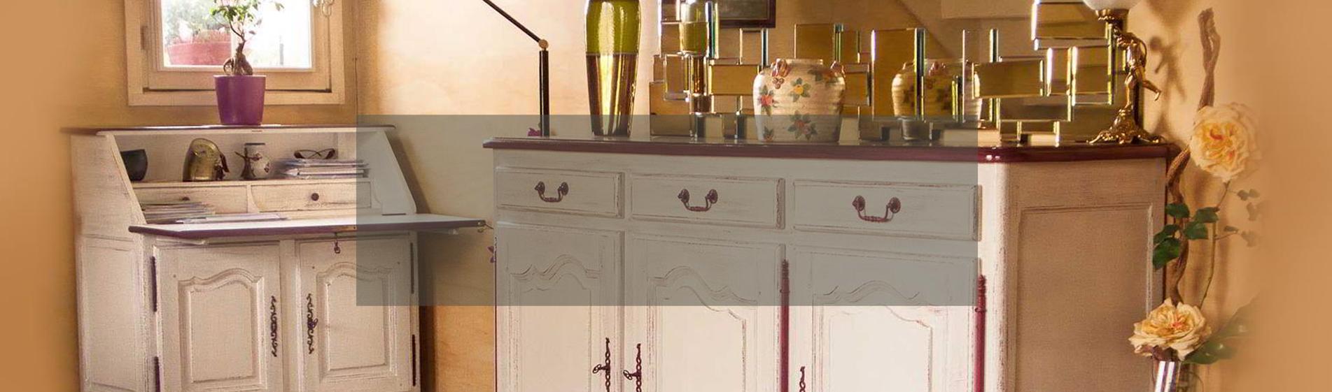 slider_accueil-peinture-decorative-ateliersrenard-decapage91