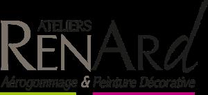 logo-ateliers-renard-aero-peint