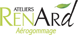 logo-ateliers-renard-aero