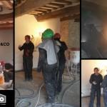Sophie Ferjani D&Co avec Ateliers Renard