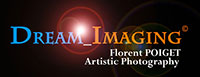 dream-imaging