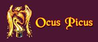 Ocus Picus