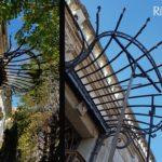 aerogommage-decapage-metal-marquise-ateliers-renard