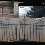 Décapage-metal-portail-peint-ateliers-renard