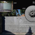 Décapage-métal-portail-peint-ateliers-renard