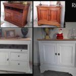 Ateliers Renard Partenaire Ideal De Vos Travaux De Decapage Renovation Et Decoration